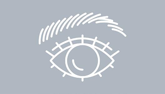 Aesthetic Eyelid Surgery