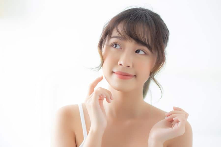 How Does Double Eyelid Surgery Work?
